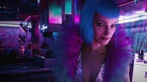 <b>Legends are born in</b> Night City. - Cyberpunk 2077 — from the ...