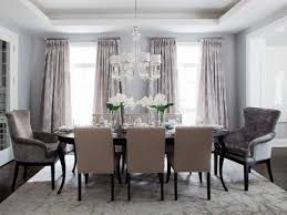 Taupe Dining Room Chairs Blue Gray Dining Room Ideas Gray Taupe Dining Room Taupe And Gray