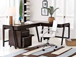 home office chairs reviews cheap home office
