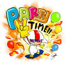 holiday party clipart clipartfest holiday party time clipart