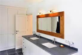 image of modern bathroom lighting designs bathroom lighting design modern
