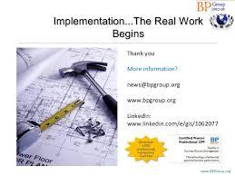 14 advanced concepts business