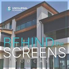 Behind the Screens From Universal Screens