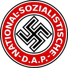 「ドイツ労働者党」の画像検索結果