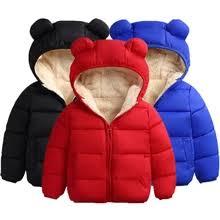 <b>Куртки</b> и пальто с бесплатной доставкой в Верхняя одежда и ...