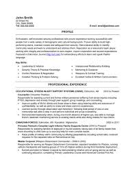 executive chef resume sample   uhpy is resume in you chef resume samples now what review additional