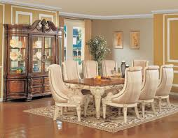 elegant fancy dining formal dining room ideas with dramatic styles formal dining room