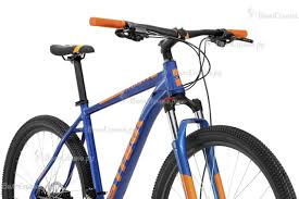 Горный <b>велосипед Stark Router 29.3</b> HD (2020) купить в Москве ...