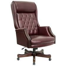 archaiccomely leather swivel office chairs for adding glamorous in my desk chair executive chair hd version antique leather swivel desk chair