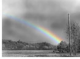 Αποτέλεσμα εικόνας για black and white pictures
