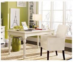 other gallery of pictures of home office desk design ideas beautiful home office view