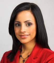 Crystal Ayala has recently joined the team of NTN24 Colombia, as a Puerto Rico-based correspondent. She has also been named part of the new morning news ... - crystal_ayala