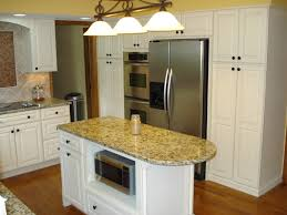 To Remodel Kitchen The Solera Group Kitchen And Bathroom Remodeling General