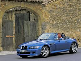 learn more at cars wallpapersnet bmw z3 office chair jpg