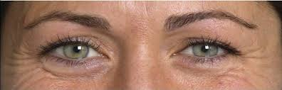 Image result for eyes happy