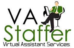 virtual assistant staffer best virtual office