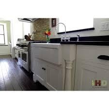 single bowl farmhouse kitchen sink whitehaus collection farmhausquatro 30quot x 20quot x 10quot apron kitchen sink kitchen sinks alcove