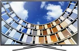 """<b>LED телевизор</b> 32"""" <b>Samsung</b> UE32M5500AUXRU"""