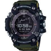 """<b>Casio</b> Premium - """"Акула Трейдинг"""" купить <b>часы</b> в часовом ..."""