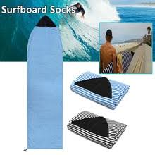 Popular <b>Sock Surfboard</b>-Buy Cheap <b>Sock Surfboard</b> lots from China ...