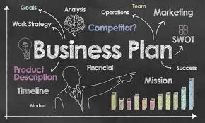 How to Write a Business Plan for a Start Up    Steps Bplans Blog How to Create a Sports Facility Business Plan Step    The Marketing Plan