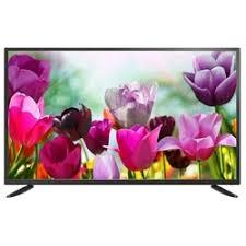 «<b>Телевизоры Erisson</b> 39 LES 65» — Электроника — купить на ...