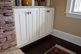 unfinished kitchen doors choice photos: carlton painted linen glaze cabinets carlton painted linen glaze cabinets det
