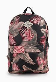 <b>Рюкзак Billabong ALL DAY</b> купить за 2 090 ₽ в интернет ...