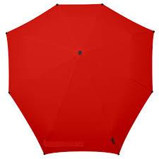 Модные <b>зонты</b> : купить <b>зонты</b> в Москва по стоимости от 456 ...