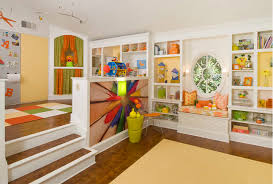 facebook baby playroom furniture