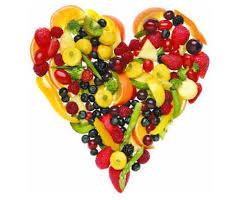 Resultado de imagen para la nutrición