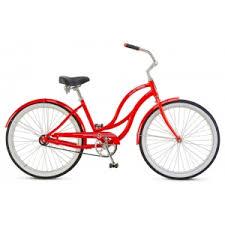 Круизеры <b>велосипеды Schwinn</b> (Швин) - купить велосипед ...