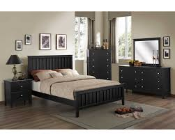 bedroom design ideas master contemporary