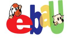 Resultado de imagen de ebau