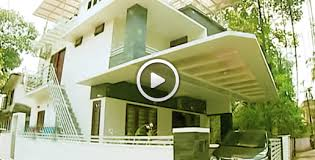 Showcase of architecture house plans  floor plans  furnitures       Cents of Land   Veedu