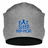 Шапки <b>Хип Хоп</b> купить в Москве |NEOPOD