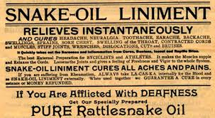 employment testing failing to make the grade employment employment assessments 21st century snake oil