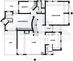 south african house plans   Google Search   Architecture    south african house plans   Google Search