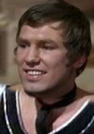 Billy Walker - Billy%2520Walker%2520%2520Up%2520Pompeii%2520(1971)