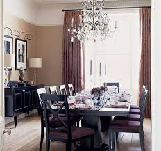 Dining Room Chandeliers Traditional Dining Room Contemporary Modern Simple Touch Dining Room