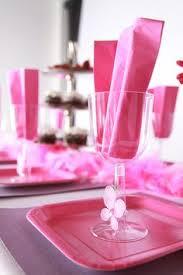 images fancy party ideas: fancy nancy birthday party ideas  fancy nancy birthday party ideas