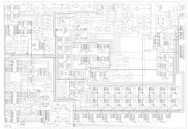 pub cbm schematics computers pet re    gif