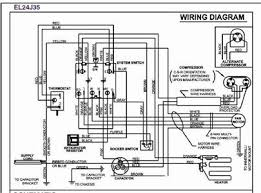 hvac building diagram all about repair and wiring collections hvac building diagram hvac unit wiring diagram hvac home wiring diagrams on wiring diagram for