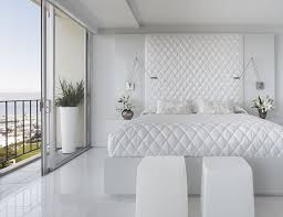 bedroomeasy white bedroom furniture ideas fantastic modern white bedroom decor style with nice huge bedroom furniture modern white design