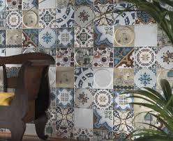 <b>Плитка Mayolica</b> Ceramica <b>VINTAGE</b> MIX (Испания) - каталог с ...