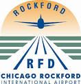 Rockford to phoenix