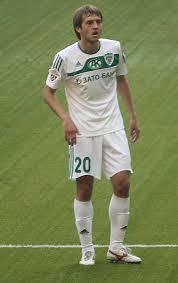 Andrei Kobenko