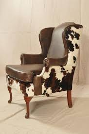 ideas about cowhide fabric on pinterest fabric chairs cow chair upholstery fabric 2