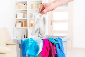 This is why your workout clothes still stink after being washed - <b>The</b> ...