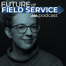Future of Field Service